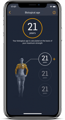 fitness-app-biological-age-220x402