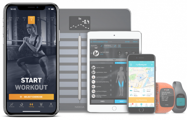 fitness-app-devices-1-650x416