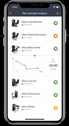 fitness-app-strength-analysis-220x402